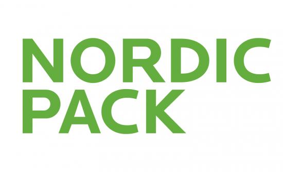 logo-jpg-nordicpack.jpg