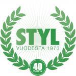 styl_40v_logo.jpg