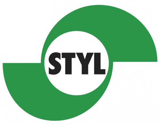 styl_logo_notext.jpg