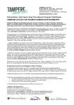 tampere-live-2014_lehdistotiedote29112013.pdf