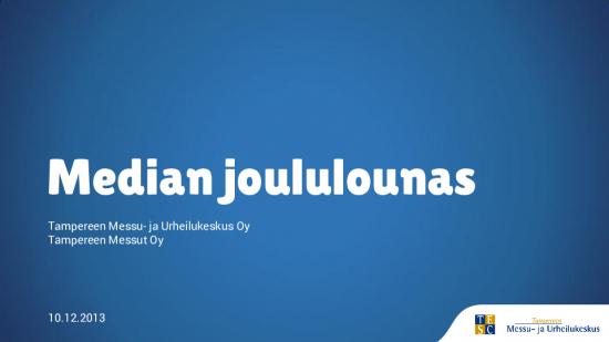 tesctm-konserni_median-joululounas_10122013.pdf