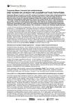 tm-konserni_lehdistotiedote10122013.pdf