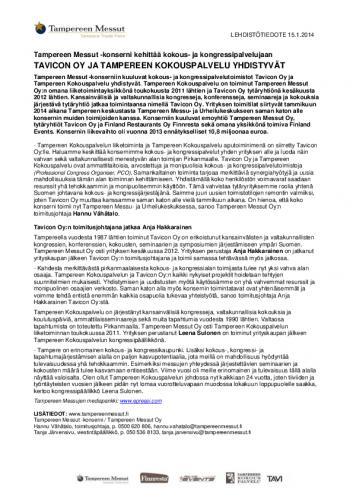 tm-konserni_tavicon_lehdistotiedote_15012014.pdf