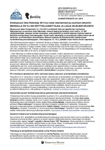 astarakentajakerailykevat_lehdistotiedote24012014.pdf