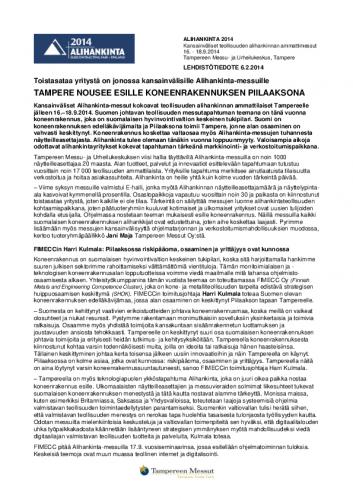 alihankinta-2014_lehdistotiedote06022014.pdf