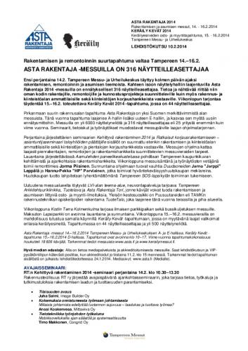 astarakentajakerailykevat_lehdistokutsu10022014.pdf