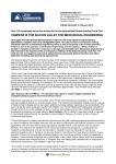 subcontractingtradefair2014_pressrelease_12022014.pdf