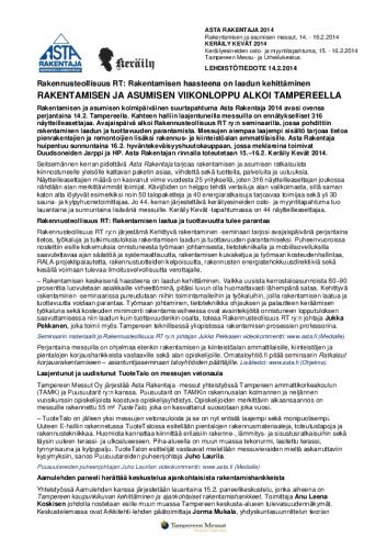 astarakentajakerailykevat_lehdistotiedote14022014.pdf