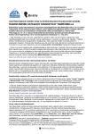 astarakentajakerailykevat_lehdistotiedote16022014.pdf