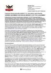 hevoset2014_lehdistotiedote_mediakutsu_26032014.pdf