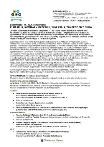 supermessut2014_lehdistotiedote_mediakutsu04042014.pdf