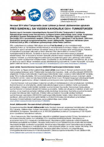 hevoset2014_lehdistotiedote05042014-2.pdf