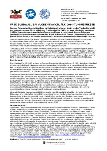 vuodenkavionjalki2014_lehdistotiedote05042014.pdf