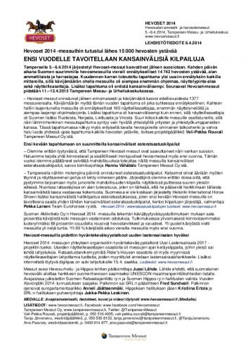 hevoset2014_lehdistotiedote06042014.pdf