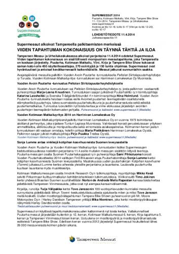 supermessut2014_lehdistotiedote_11042014.pdf
