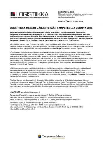 logistiikka-2016_lehdistotiedote22042014.pdf