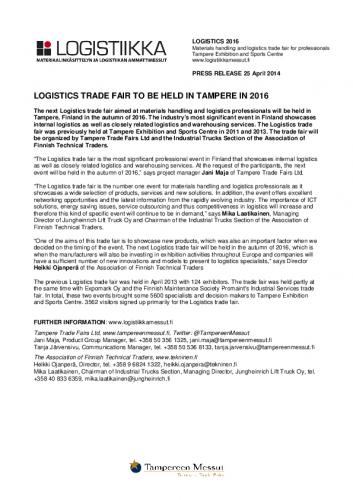 logistics-2016_press-release_25042014.pdf