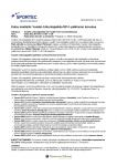 vuodenliikuntapaikka2014_mediakutsu15052014.pdf