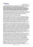 vuodenliikuntapaikka2014_lehdistotiedote20052014.pdf