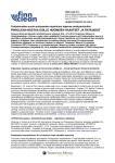 finnclean_lehdistotiedote30052014.pdf