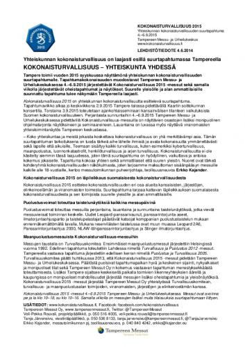 kokonaisturvallisuus2015_lehdistotiedote04062014.pdf