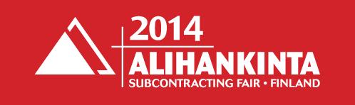 alihankinta-2014-logo-id-90755.pdf