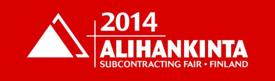 alihankinta-2014-logo-print-id-90753.jpg