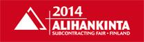 alihankinta-2014-logo-web-id-90757.jpg