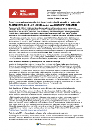 alihankinta-2014_lehdistotiedote09062014.pdf