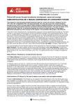 subcontracting2014_pressrelease_10062014.pdf