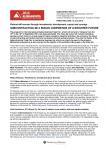 subcontracting2014_pressrelease_10062014.pdf