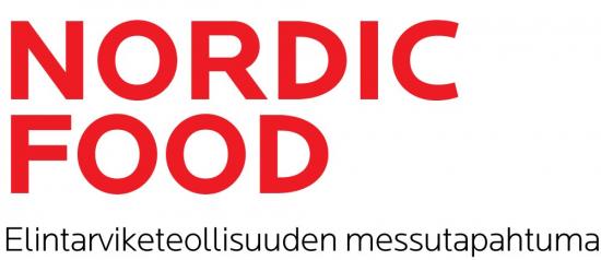logo-uusi-jpg-nordicfood-2014-id-98565.jpg