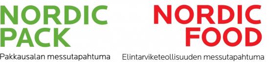 logo-uusi-yhteinen-jpg-nordicfood-ja-nordicpack-2014-id-98566.jpg