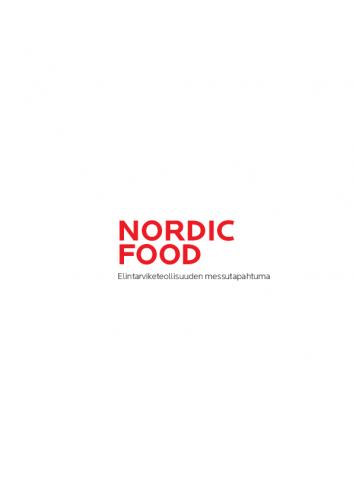 logo-uusi_nordic_food_pdf-id-98562.pdf