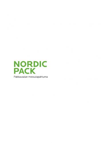 logo_nordic_pack_pdf-id-98563.pdf