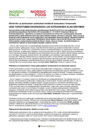 nordicfood_nordicpack_lehdistotiedote23062014.pdf