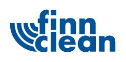 finnclean-logo.pdf