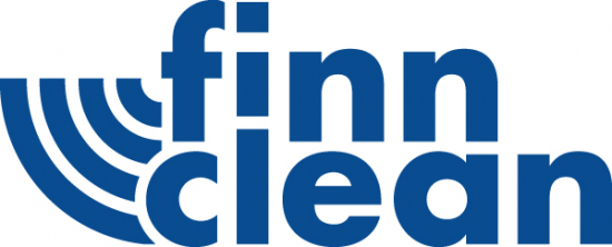 finnclean-logo-web.jpg