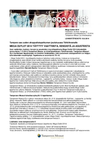 megaoutlet_lehdistotiedote19082014.pdf