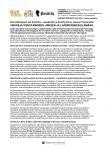 kotivisiolapsiperhekeraily2014_lehdistotiedotemediakutsu_25082014.pdf