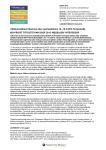 sggf2015_lehdistotiedote26082014.pdf