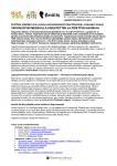 kotivisiolapsiperhekeraily2014_lehdistotiedote31082014.pdf
