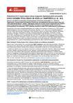 alihankinta-2014_lehdistotiedote04092014.pdf