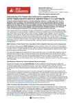 subcontracting2014_pressrelease_08092014.pdf
