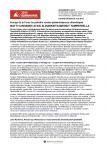 alihankinta2014_lehdistotiedote16092014.pdf
