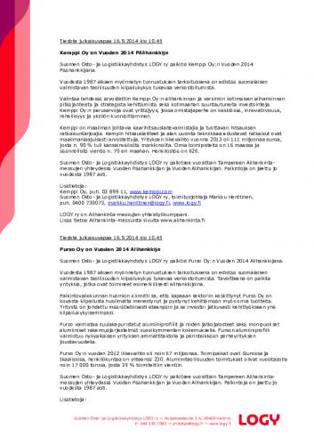logy_vuodenpaahankkija_vuodenalihankkija_16092014.pdf