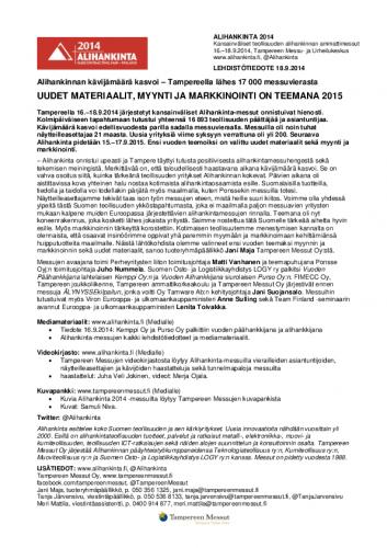 alihankinta2014_lehdistotiedote18092014.pdf