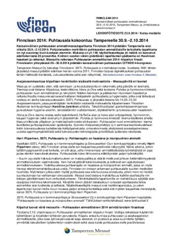 finnclean_lehdistotiedote_mediakutsu_23092014.pdf