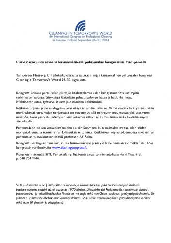 citw-lehdistotiedote-9-2014.pdf