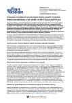 finnclean_lehdistotiedote_30092014.pdf